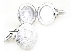 cuff005-cufflinks--locket