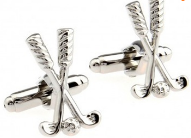 cuff034-cufflinks-golfsticks