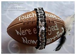tossing-garter-balls