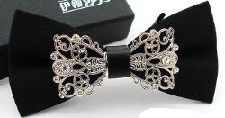 metal-flower-ties02