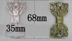 metal-diamond-faceplat-ties05