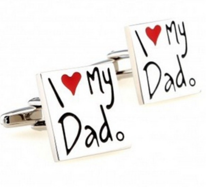 cuff006-i-love-my-dad