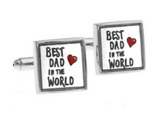 cuff007-cufflinks--best-dad-in-the-world