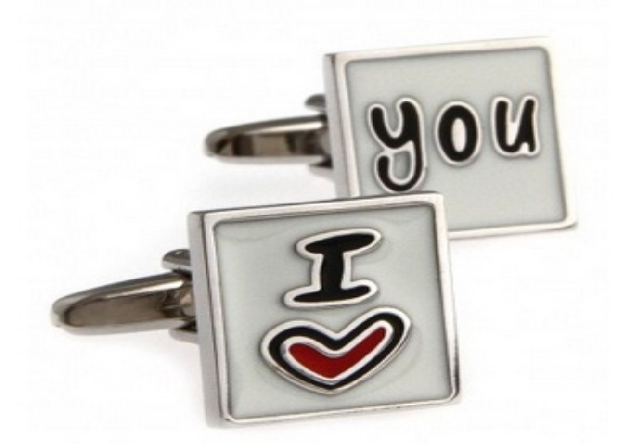 cuff008-cufflinks--i-love-you