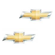 cuff046-cufflinks-cheff