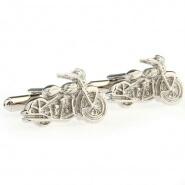 cuff049-cufflinks-bike