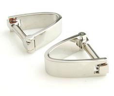 cuff029-cufflinks-silver