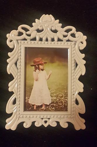 frame-12