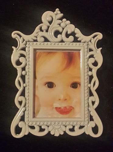 frame-13