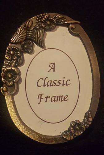 frame-15