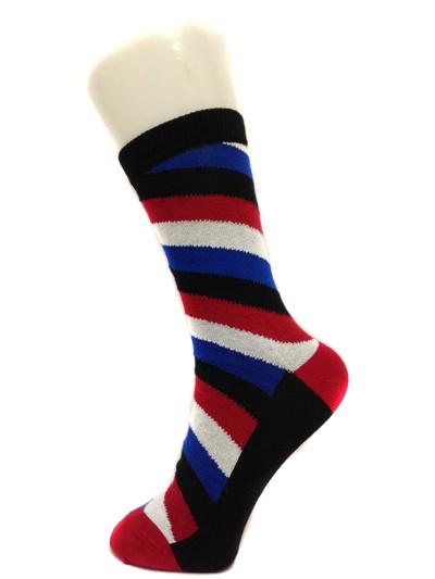 mens-socks-sku2911