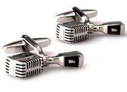cuff029-microphones