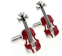 cuff031-violins
